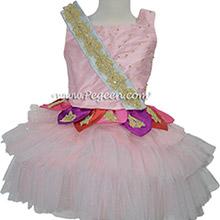 Fairy tutu for a Ballet Customer