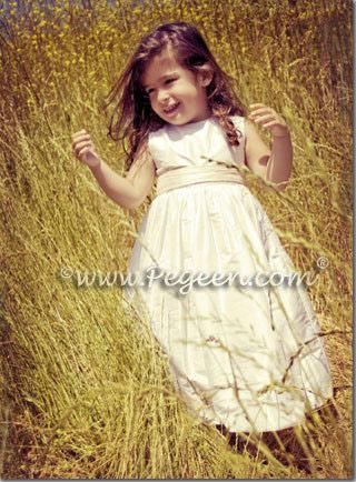 cd3d16d093 Gallery   Testimonials Flower Girl Dresses pg 11