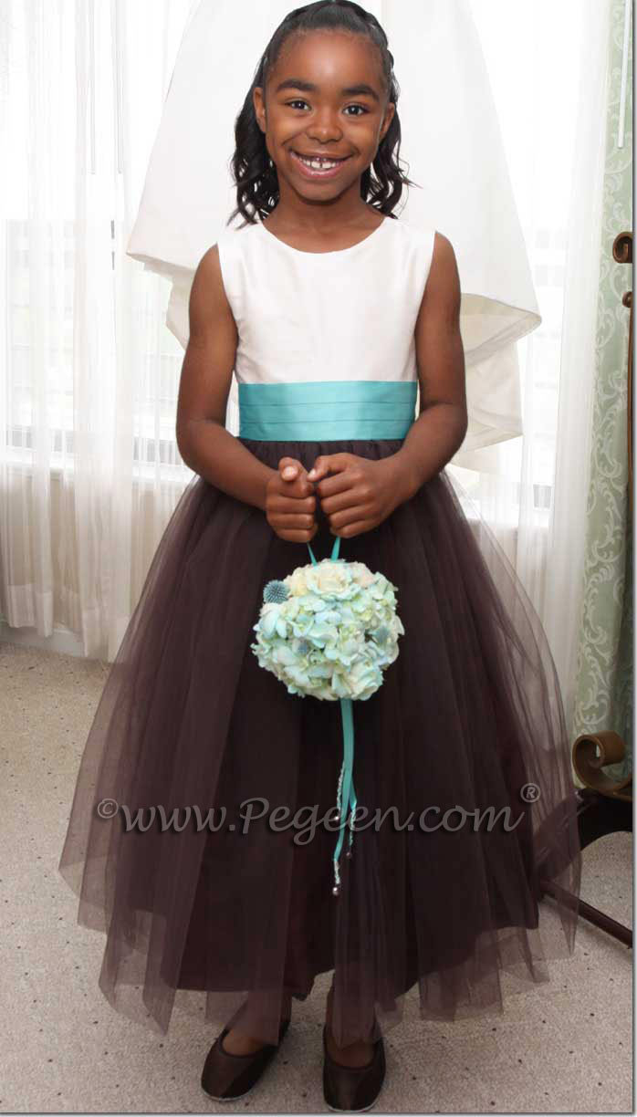 Pegeen Flower Girl Dress Review Gallery Pg 12 Pegeen