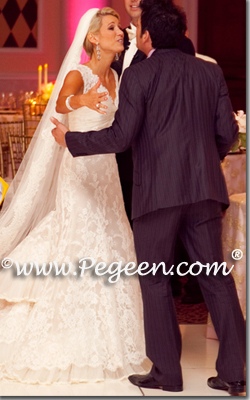David Tutera Weddings, Inc.