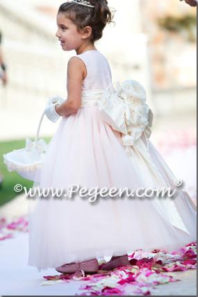 Flower Girl Dress of the Year 2011