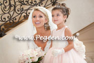 2011 Flower Girl Dress of the Year