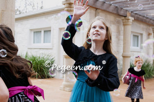 Flower Girl Dress Of The Year