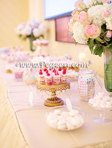 Platinum Wedding of the Year 2015 Rehearsal Party
