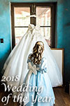 2018 Wedding/Flower Girl Dress of the Year