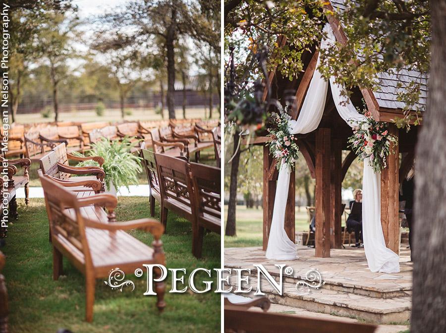 2018 Platinum Wedding of the Year